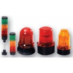 Signal Lamps buy in Coimbatore