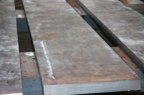 Buy C 45 Steel Plates & Sheets