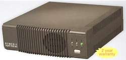 Buy Numeric Online (Home) UPS