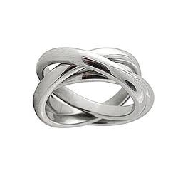 Buy Inter Locking Ring