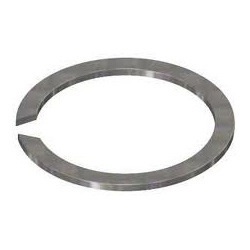 Buy Snap Ring For Shafts