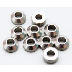 Buy Conical Washers