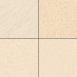 Buy Golden Vitrified Tiles