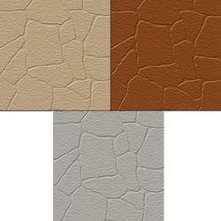 Buy Stonito Vitrified Tiles
