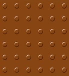 Buy Teracotta Polka Dots Tiles