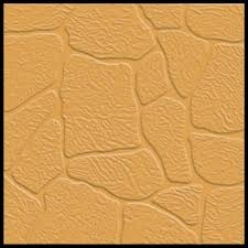 Buy Jesalmer Stonito Tiles