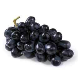 Buy Quality Fresh Grapes