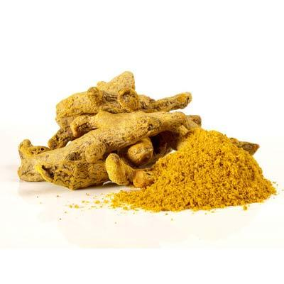 Buy Finest quality turmeric