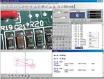 Buy Measuring Software MSU 3D PRO
