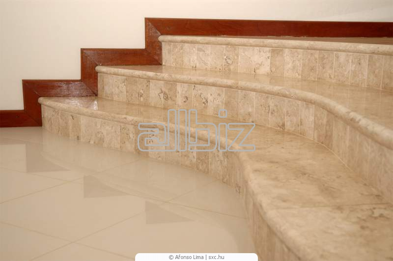 Marble Flooring Designs for sale in Jaipur on English