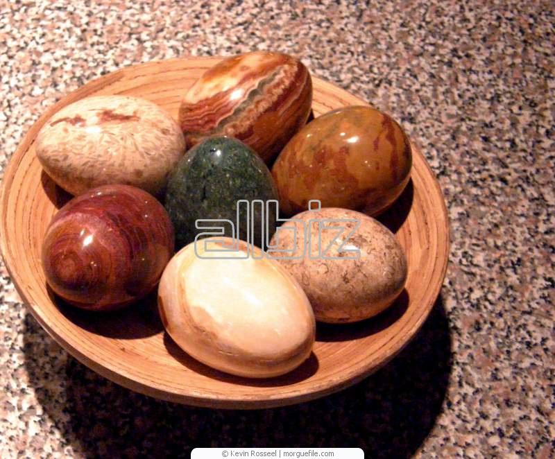 Marble Handicraft India Marble Handicraft Amp Decorative