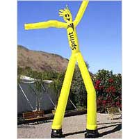 Buy Inflatable air dancer
