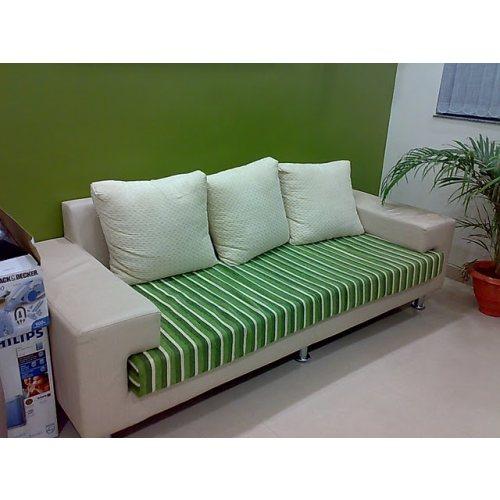 Astonishing Sofaset Buy In Pune Creativecarmelina Interior Chair Design Creativecarmelinacom