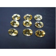 Buy Citrine quartz