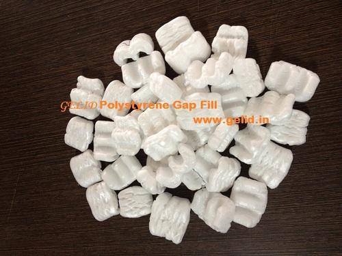 Buy Gelid Polystyrene Gap Fill