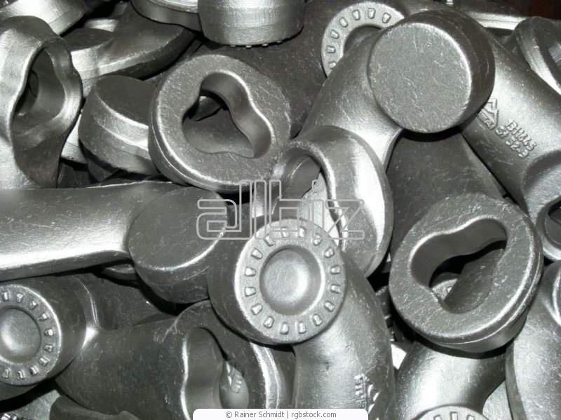 Metal Handicrafts India Metal Handicrafts