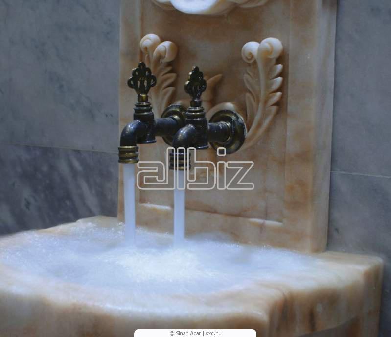 Marble Handicraft India Marble Handicrafts