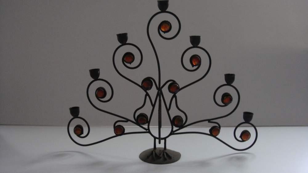 Buy Handicrafts of metal