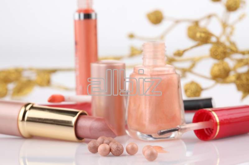 Buy High quality cosmetics