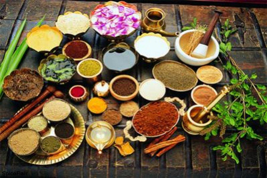 Buy Ayurvedic medicines