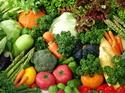 Buy Vegetables
