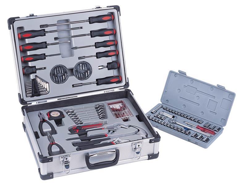 Buy Automobile Tools