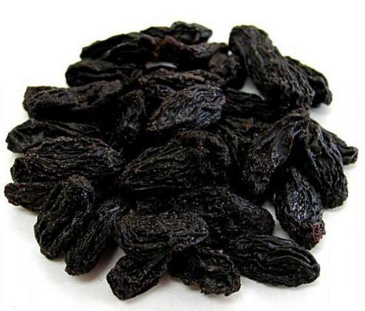 Buy Black Raisins