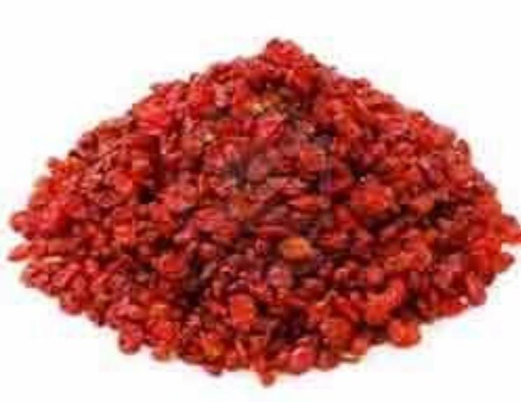 Buy Red Raisins