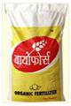 Buy Agriculture fertilizers