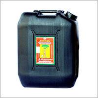 Buy Descaling Formic Acid