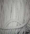 Buy TWIST - PP Webbing Polyester Filler Cords