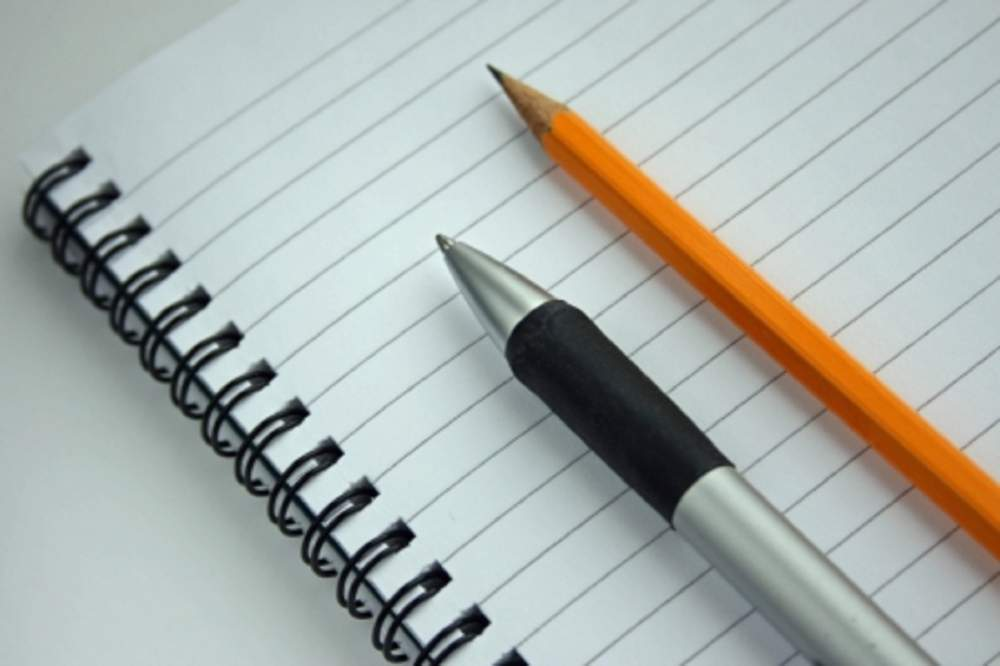 Good Quality Writing Paper: Cheap Essay Writing Services: English