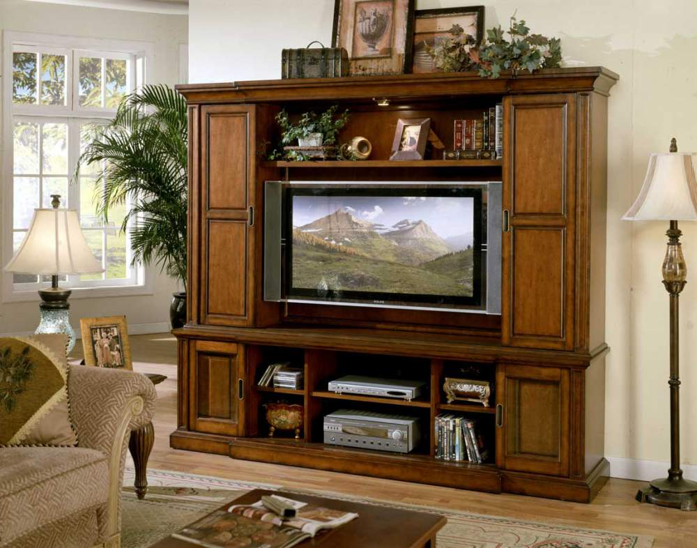 Tv Stand Designs Kerala : Tv stand with drawer racks buy in jaipur