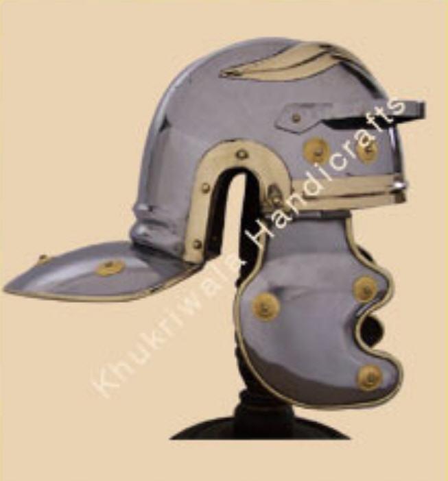 Buy Roman Helmet