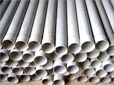 Buy PVC pipes