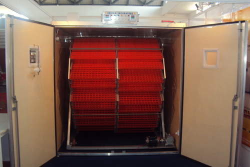Buy Poultry Incubator