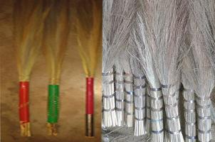 Buy Grass Brooms