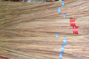Buy Coconut Brooms