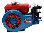 Buy Diesel Engine