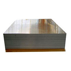 Buy Cold Rolled Sheets