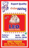 Buy Leo Gram Flour