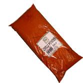 Buy Anu Chilli Powder