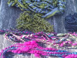 Buy Fancy yarns