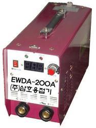 Buy Inverter DC Arc Welding Machine