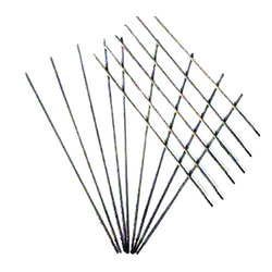 Buy Stainless Steel Electrodes