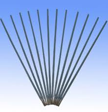 Buy Welding Consumables Electrodes