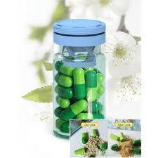 Buy Slimming capsules
