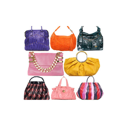 Ladies Bags — Buy Ladies Bags, Price , Photo Ladies Bags, from ...