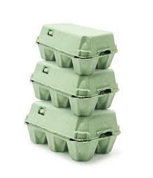 Buy Poultry Egg Trays