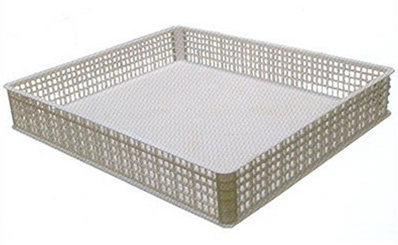 Buy Plastic Hatcher Basket
